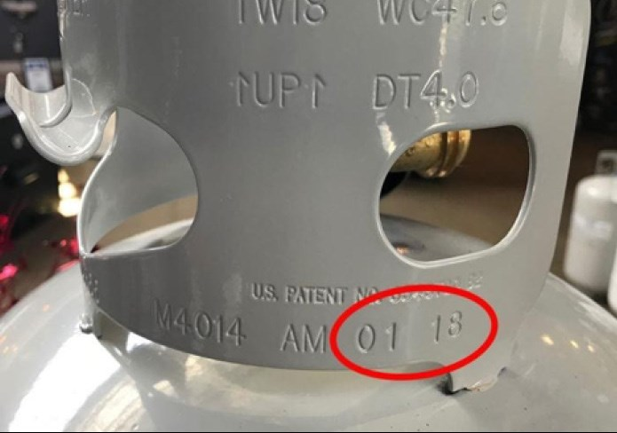 co 29438 blog body nd expire - How Old Do You Have To Be To Get Propane
