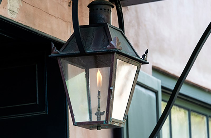 Outdoor flame lights outdoor lighting ideas outdoor aloadofball Image collections
